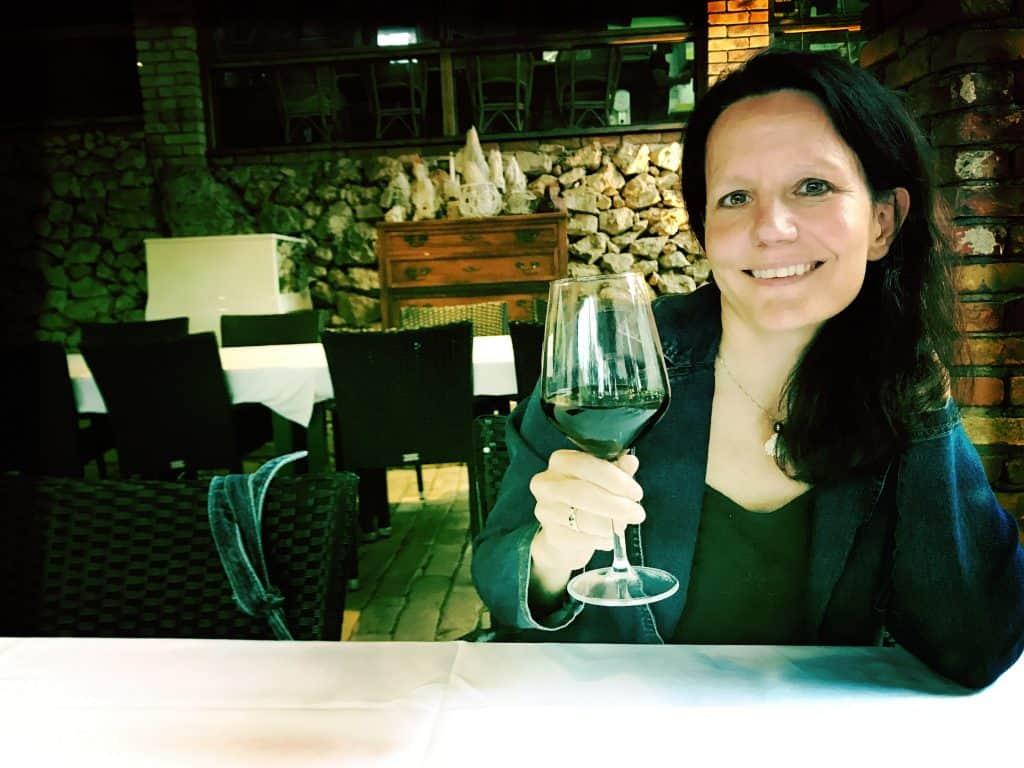 Cheers ...