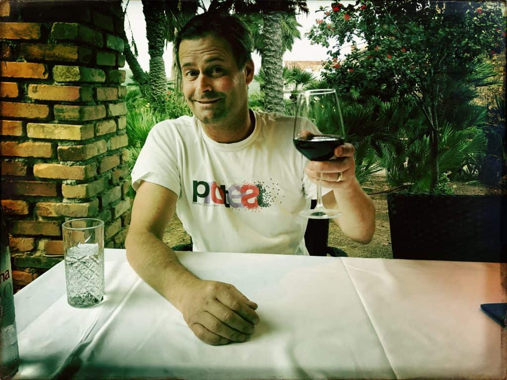 ... Cheers!